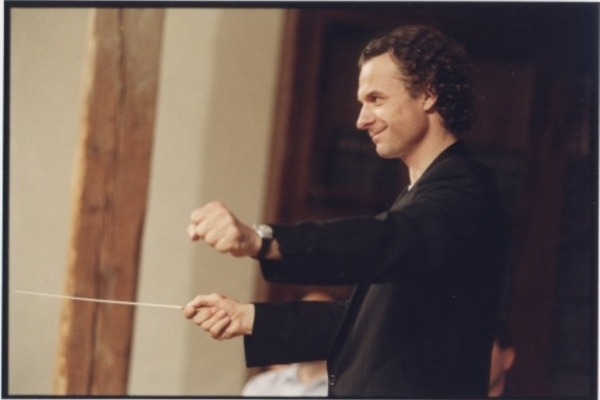 Guy_Perier_Chef_d_orchestre_2.jpg